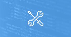 Theme Customization: CSS, JavaScript, PHP